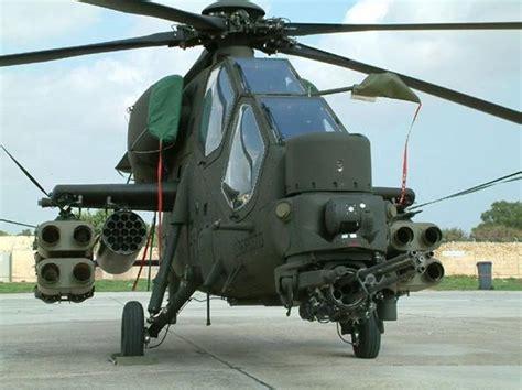 finmeccanica sedi elicotteri al governo algerino perquisita sede di