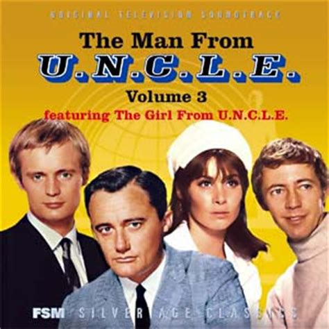 theme song man from uncle the booksteve channel who s your u n c l e