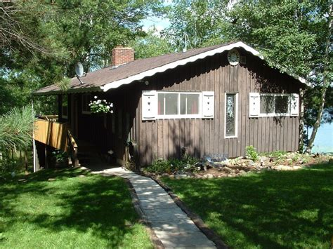 cottages available this weekend lakeside cabin on 13 acres weekly vrbo