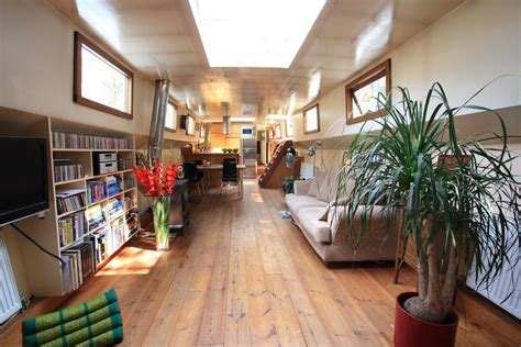 ligplaats boot te huur wonen op een boot kan dat zomaar hebbes zimmo