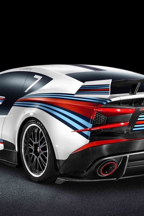 martini racing iphone wallpaper cars martini racing wallpaper allwallpaper in 5018 pc
