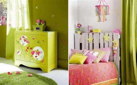 Do It Yourself Kinderzimmer Gestalten by Bastelideen Kinderzimmer