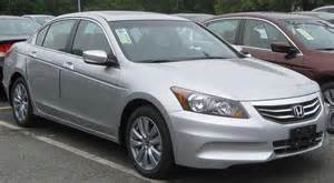 2011 Honda Accord Ex L Sedan Original File 2 074 215 1 141 Pixels File Size 176 Kb