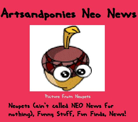 Jelly Pony For Vivo Neo 9 arts and ponies artsandponies neo news episode six