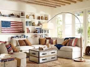 American Home Decorators Americana Decorating Ideas Www Nicespace Me