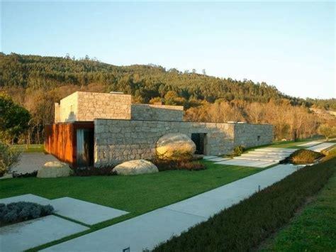 ristrutturate moderne in pietra moderne design casa creativa e mobili