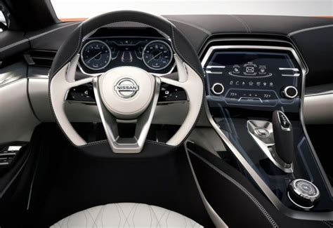nissan sedan 2016 interior 2016 nissan altima release date and hybrid review specs