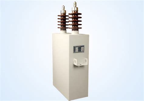hv capacitors high voltage capacitors high voltage capacitors manufacturer india