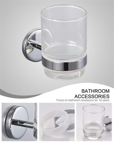 Quality Bathroom Accessories Grohe Toilet Accessories Quality Bathroom Accessories