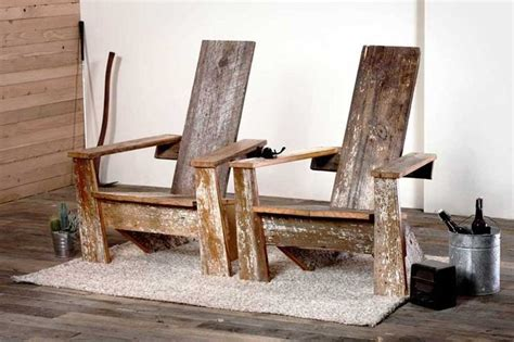 fancy adirondack chairs by district millworks home we