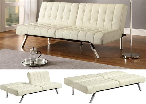 sofa bed spare parts futon replacement parts