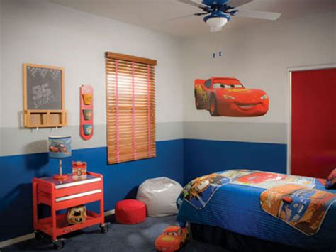 disney bedroom decor 37 disney cars bedroom furniture and accessories ideas greenvirals style