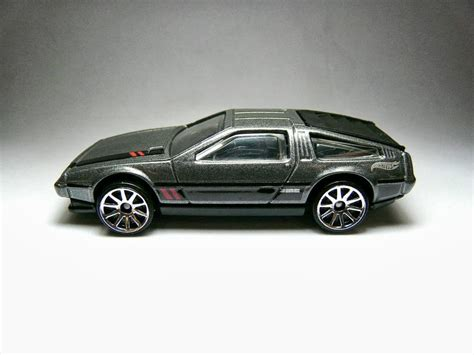 Hotwheels Delorean Dmc 12 wheels 2014 81 delorean dmc 12 65 00 en mercado libre