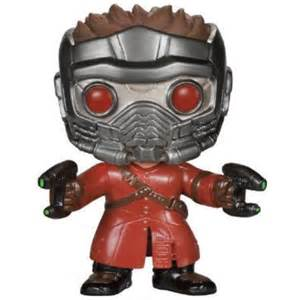 Game Of Thrones Home Decor Marvel Guardians Of The Galaxy Star Lord Pop Vinyl Figure