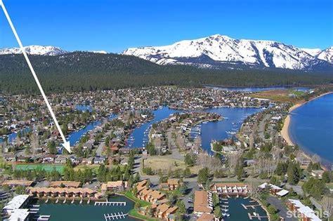 429 dr south lake tahoe ca 96150 realtor 174