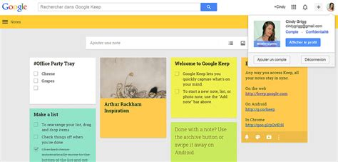 aliexpress keeps changing language maximize google keep s note taking potential