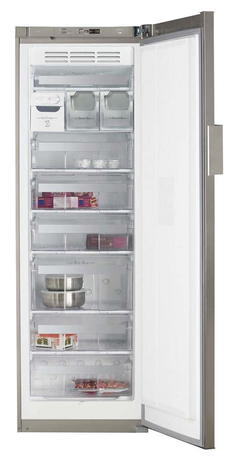 freezer a cassetti no congelatori da affiancare al frigo cose di casa