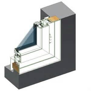 Pvc Pergola Kits by Comment Poser Une Fen 234 Tre En R 233 Novation Sur Dormant Existant