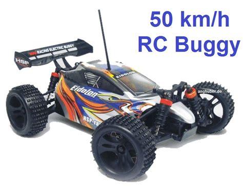 Ferngesteuert Auto by 50 Kmh Schnelles Rc Ferngesteuert Buggy Auto Allradantrieb