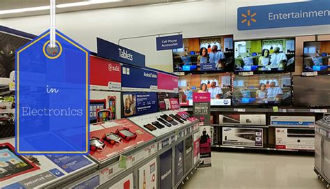 walmart electronics section on the go with t mobile free data for life review dad