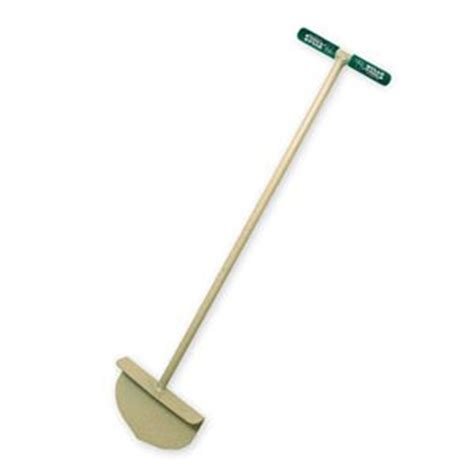 Garden Edger Tool by Lawn Edger And Trenching Tool Edgers