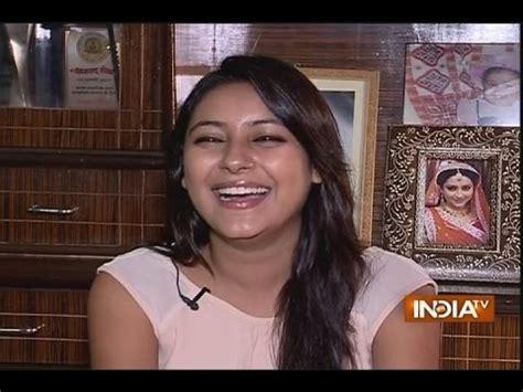hot video in bedroom download indian couples hot romance in bedroom videos 3gp mp4 mp3 wapistan info