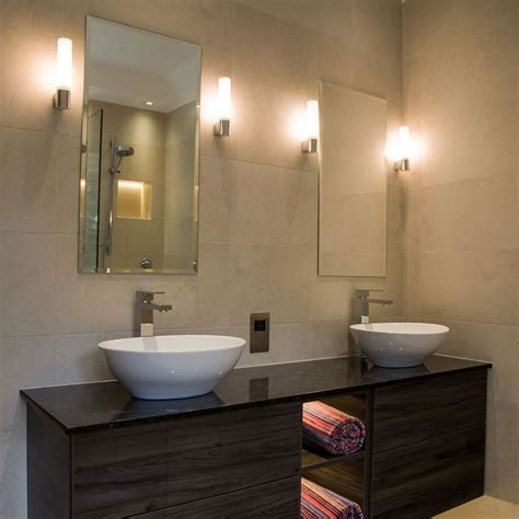 pictures suitable for bathroom walls 17 best images about bathroom mirror lights on pinterest