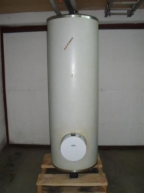 Warmwasserspeicher 200 Liter 438 by Warmwasserspeicher 200 Liter 200 Liter Warmwasserspeicher