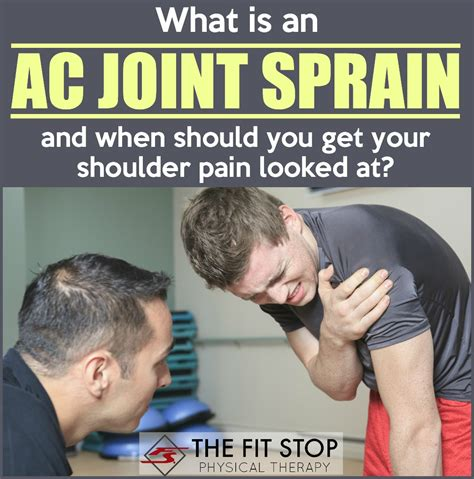 ac joint pain bench press 100 shoulder pain and bench press 6 strategies to