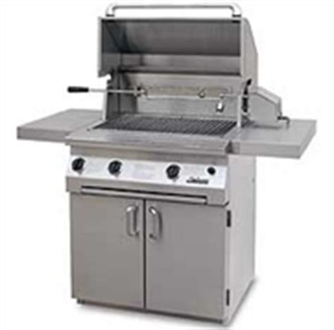 best gas grills reviews of top rated outdoor grills best grills gt 1500 dollars gas grill reviews ratings