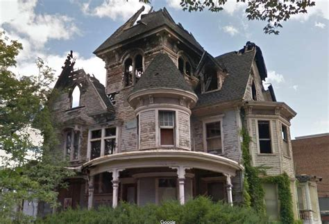 hands like houses torn like houses torn 28 images c 1888 revival holyoke ma house dreams roof torn a