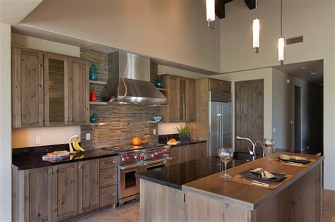Transitional Kitchens   Transitional   Kitchen   phoenix   by Arizona Designs Kitchens and Baths