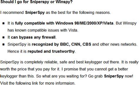 sniperspy full version download sniperspy full version crack jaanaday com