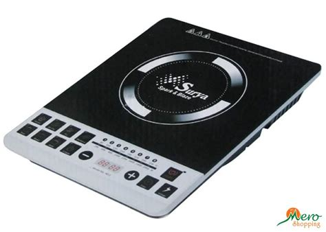induction cooker low watt buy surya induction cooker multifunction 2000 watt in kathmandu nepal