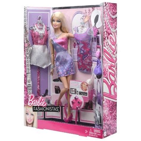 barbie doll house cheapest price online barbie fashionistas barbie doll prices shopclues india
