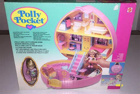 speelgoed jaren 2000 speelgoed uit de jaren 90 waar je nu goud geld mee kunt