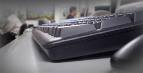 ufficio commerciale estero offerta di lavoro impiegata ufficio commerciale estero