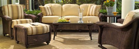lloyd outdoor furniture 100 lloyd flanders wicker furniture resin wicker