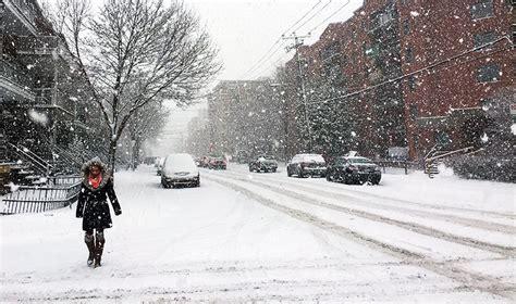 fotos invierno en canada 191 qu 233 depara este invierno para canad 225 nm noticias