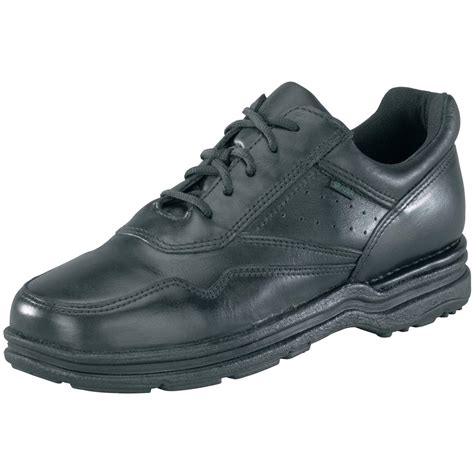 running shoes oxford s rockport 174 works pro walker athletic oxford shoes
