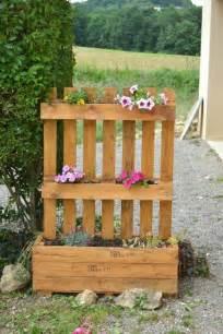 agréable Jardiniere En Bois Pas Cher #1: 2e21f21cd8b0c980a29963d6c4a6f383.jpg