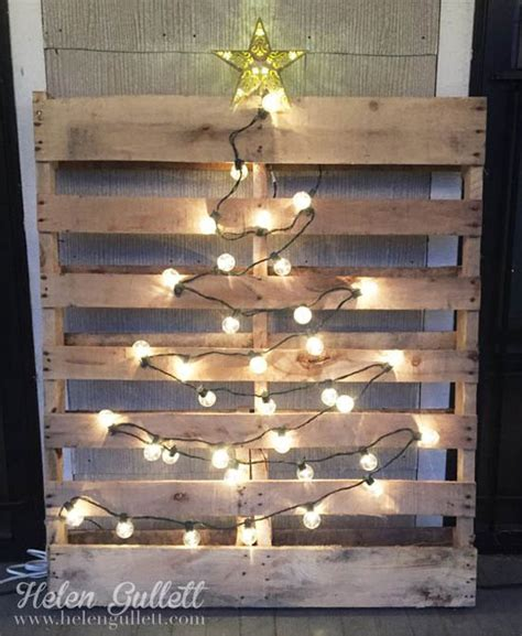 Home Decor Vase 37 whimsical christmas light decorating ideas all about