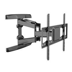 home depot tv mount loctek motion tv wall mount articulating tv bracket