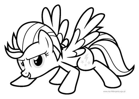 my little pony coloring pages derpy my little pony derpy coloring pages