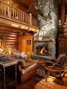 best images about future gun room man cave getaway pinterest two quot bedroom apartment house plans architecture amp design