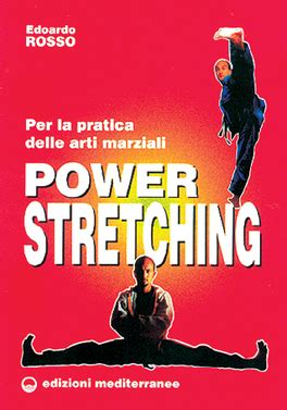 libro the will to power power stretching libro edoardo rosso
