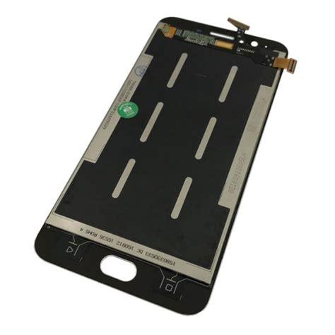 White Oren Iphone 5s Oppo F1s Redmi Note 3 Pro S6 Vivo oppo f1s lcd digitzer white