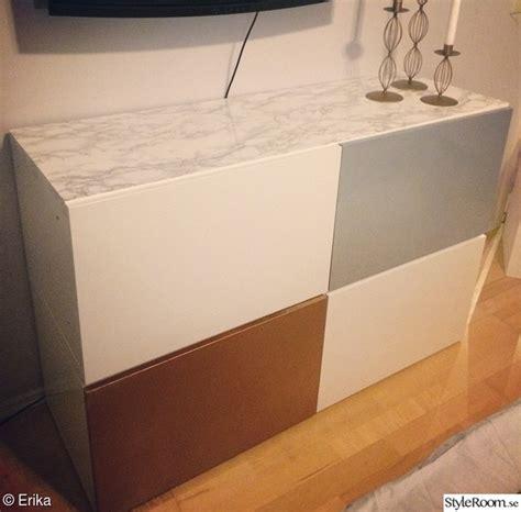 besta deckplatte marmor diy hemma hos erikaa r
