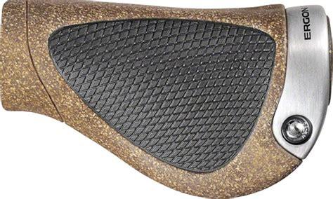 Grease Timken Gr 217 T ergon gp1 biokork performance grips jenson usa