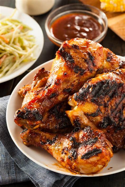 come cucinare le coscie di pollo come cucinare le cosce di pollo i nostri consigli